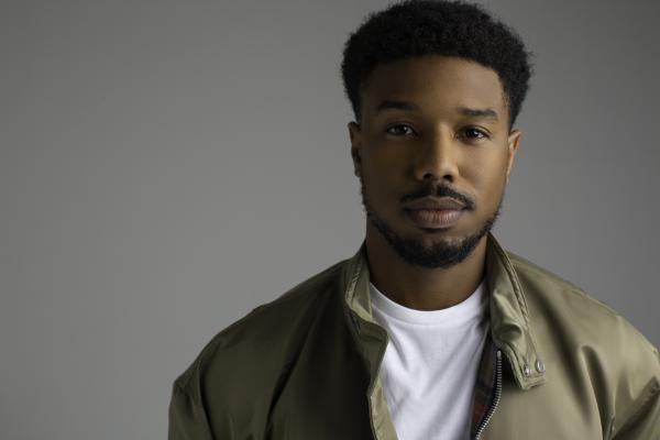 Michael B. Jordan's Outlier Society Cements Partnership with Warner Bros. Pictures