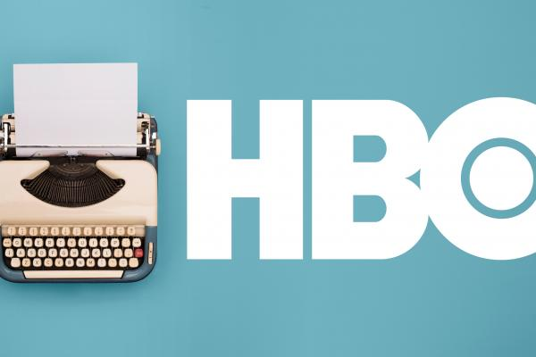 HBO Co-sponsors Native American TV Writers Lab