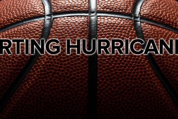 NBA on TNT Special Auction Supports Hurricane Relief