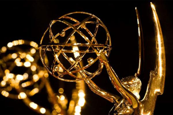 And the Emmy Goes to...
