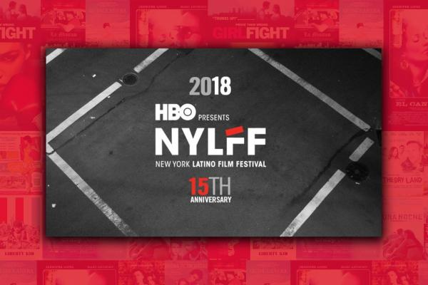 HBO Presents the 2018 New York Latino Film Festival