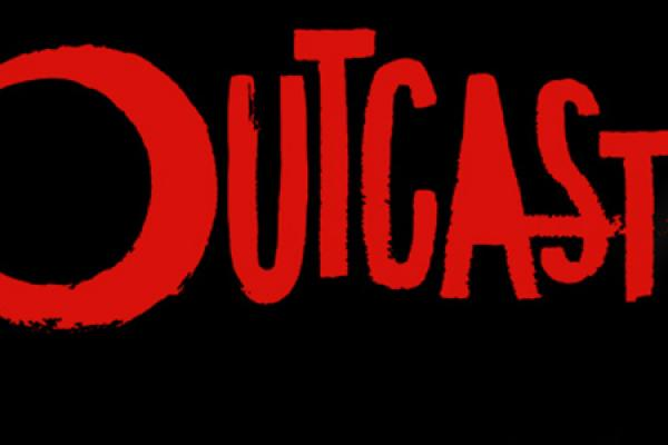 Outcast Coming to Cinemax