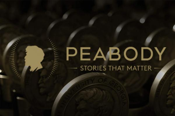 HBO Wins Two Peabody Awards