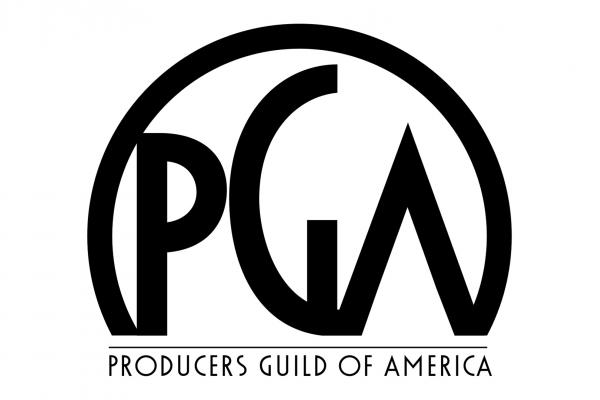 Producers Guild of America to Honor Toby Emmerich with 2019 Milestone Award