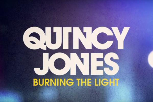 Quincy Jones' HBO Comedy Special Gets Trailer, Premiere Date
