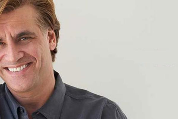 Live Chat with Aaron Sorkin
