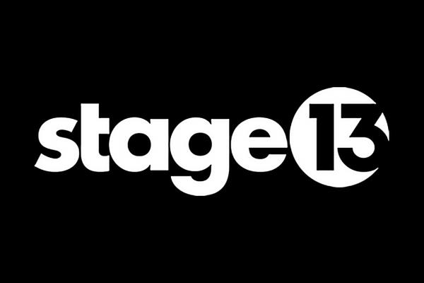 Stage 13 Launches