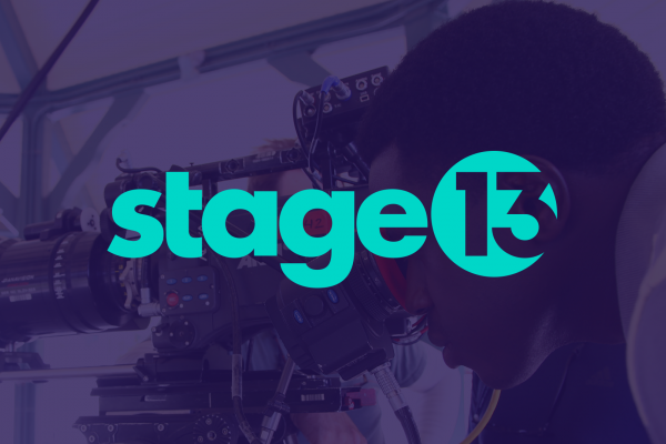 Stage 13 Showcases Short-Form Content