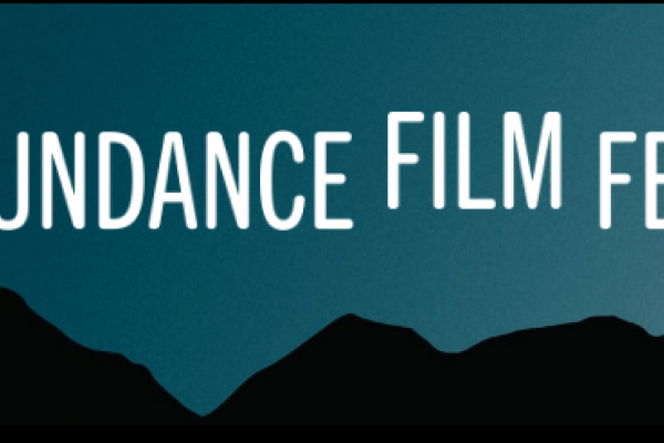 What We're Up To at Sundance