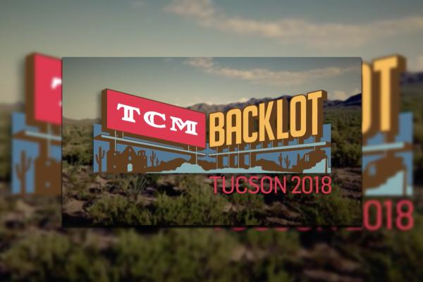 Bringing TCM to Tucson