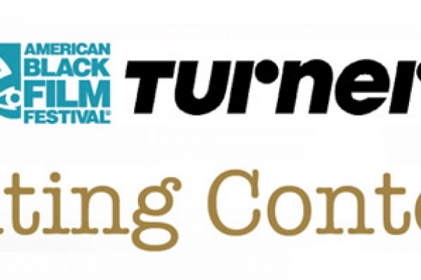 Turner Launches New Writing Contest with American Black Film Festival