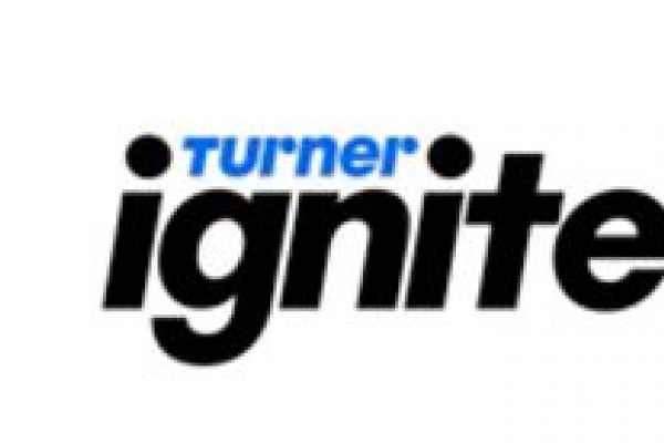 Turner Ignite and the Future of Advertising