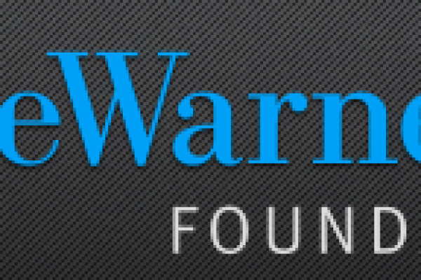 Time Warner Foundation Announces New Film Grantees
