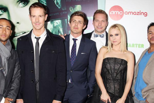 Veronica Mars Kicks Onto the Big Screen