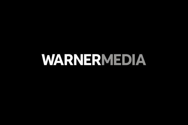 WarnerMedia: Coming Directly to You in 2019
