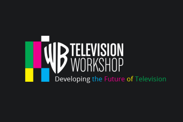 Television Writers Wanted