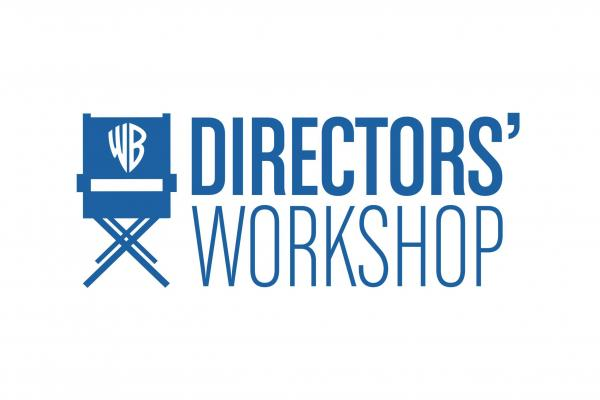 Awesome opportunity alert! WBTVG Opens Submission for their 2019 Directors' Workshop