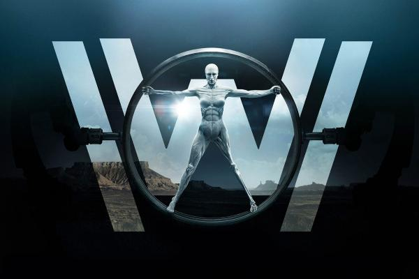 Go Behind the Scenes on Westworld