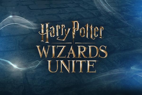 Calling All (AR) Wizards