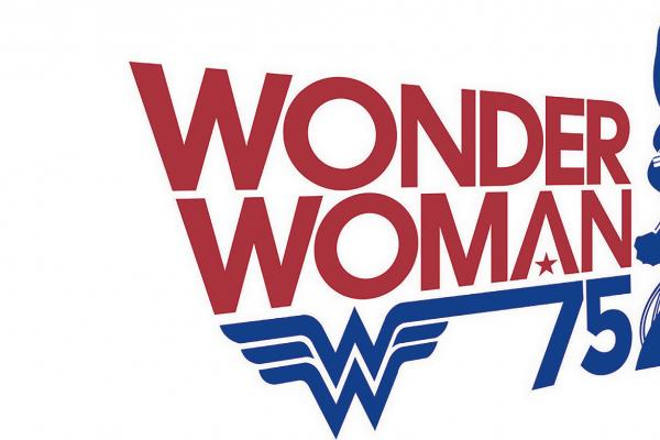 DC Marks an Icon's 75 'Wonder'-ful Years